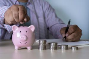Kolejne instytucje finansowe z deklaracjami pracodawców ws. zarządzania PPK