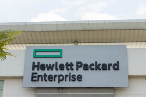 Firmy HP, Dell i inne planują przenieść produkcję z Chin
