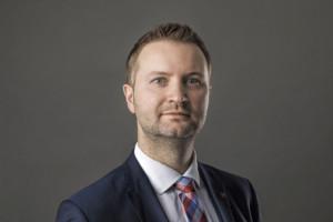 Tomasz Wiatrak nowym prezesem Unipetrolu z Grupy Orlen