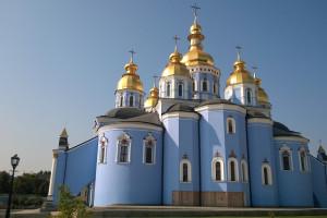 Exodus Ukraińców za pracą coraz większym problemem