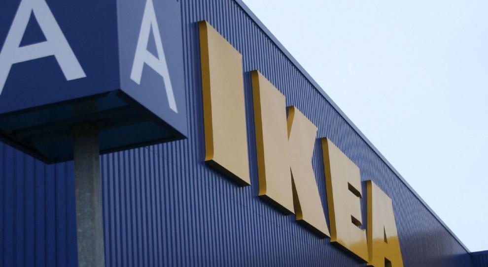 IKEA przestaje komentować sprawę pracownika z Krakowa