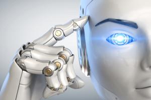 Prezes Softbanku wezwał do rozwoju sztucznej inteligencji