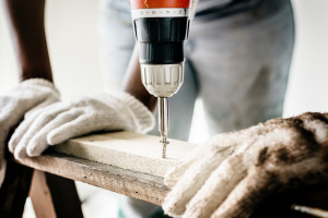 MEN zmienia rozporządzenie o dyplomach zawodowych