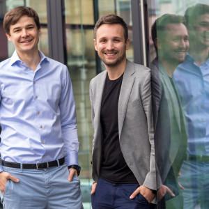 Polscy startupowcy chcą zrewolucjonizować finanse pracownicze