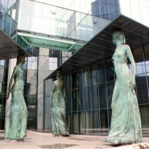 Mitera: klimat chaosu w wymiarze sprawiedliwości tworzą sędziowie
