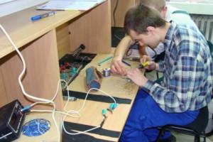 17,2 mln zł na poprawę wizerunku szkolnictwa zawodowego