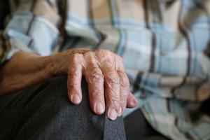 W Finlandii podstawą systemu emerytalnego są powszechne emerytury pracownicze