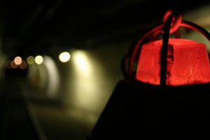 Nie żyje poszukiwany górnik w kopalni Polkowice-Sieroszowice