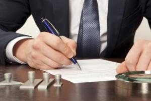 Pracodawcy i eksperci pozytywnie o projekcie nowego Prawa zamówień publicznych