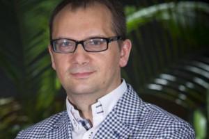Marcin Zarzecki prezesem Polskiej Fundacji Narodowej