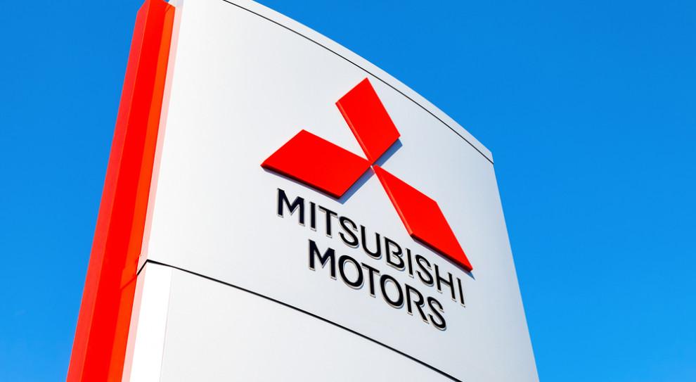 Mitsubishi Motors zainwestuje w indonezyjski start-up Gojek