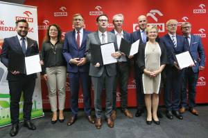 PKN Orlen zadba o zdrowie mieszkańców Płocka i powiatu płockiego