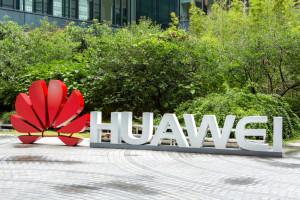 Wyciekły CV pracowników Huawei. Wraz z nimi niewygodne dla firmy informacje