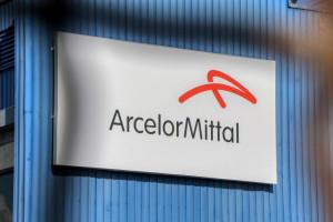 Zaognia się spór w ArcelorMittal. Związki grożą protestem