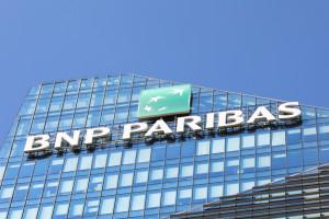 Spór zbiorowy w BNP Paribas Bank Polski