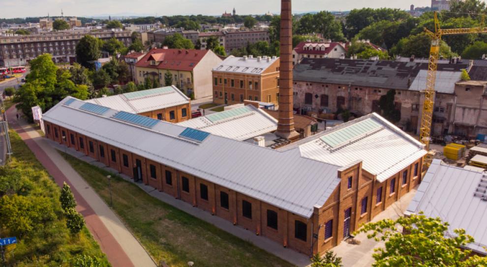 Grape Up otwiera nowe centrum w Krakowie. Będzie powiększać zespół