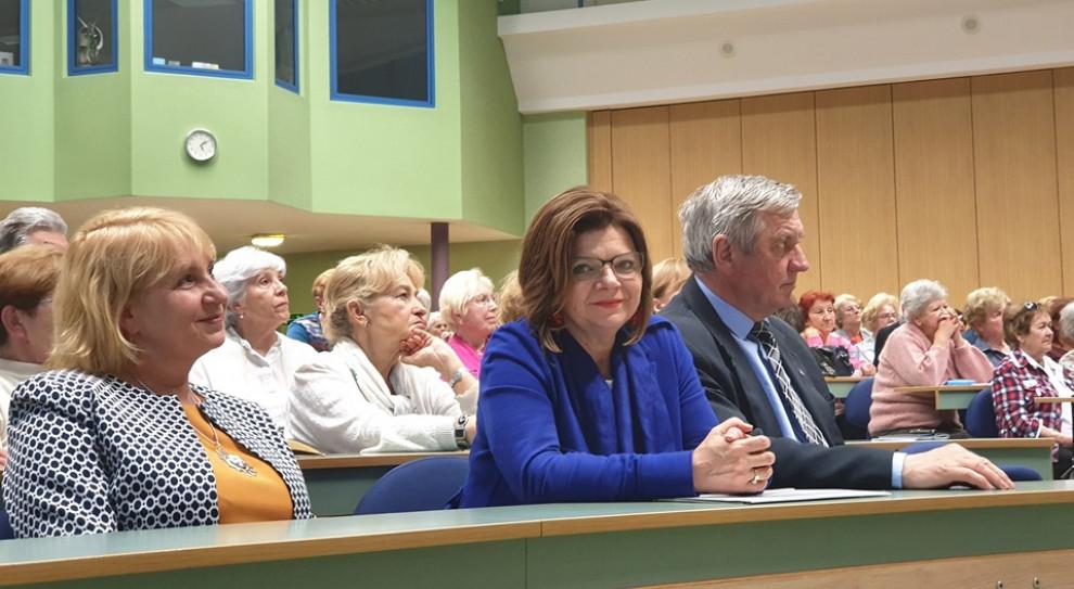 Przedwyborczy wyścig Koalicji Obywatelskiej. Ma propozycje dla pracowników