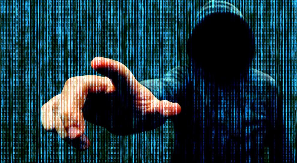 Najsłabszym ogniwem cyberbezpieczeństwa nadal są pracownicy