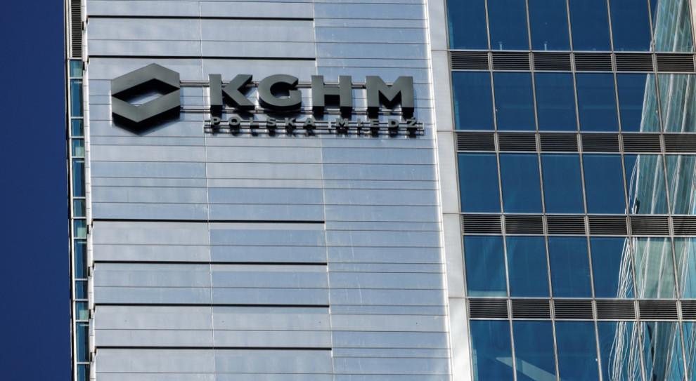 KGHM rozpoczął nabór do Szkoły Przywództwa