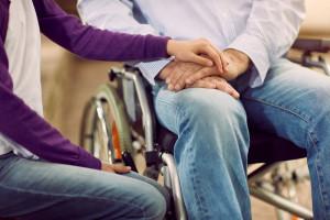 Niepełnosprawni z niskimi emeryturami i rentami dostaną 500 plus