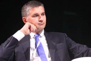 Jarosław Niewierowicz doradcą przyszłego prezydenta Litwy