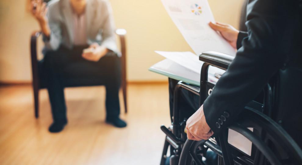 Pracodawcy pozytywnie o ustawie o dostępności