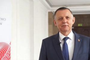 Minister Finansów: obniżenie stawki PIT z 18 proc. do 17 proc. zachęci do tworzenia biznesu w Polsce
