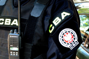 Zawiadomienie o podejrzeniu popełnienia przestępstwa po kontroli w NCBiR