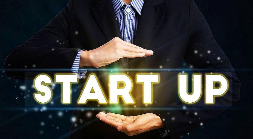 Nabór wniosków start up inkubator dla przedsiębiorców