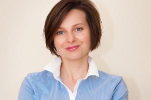 Karolina Bursa-Moczulska nową przewodniczącą komisji ds. branży tytoniowej BCC
