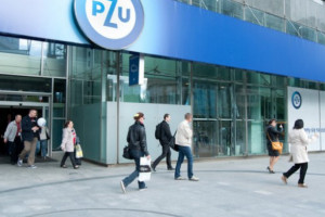 Grupa PZU wdroży Pracownicze Plany Kapitałowe w PKN Orlen