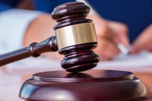 Sąd utrzymał wyrok w zawieszeniu dla niemieckiego policjanta skazanego za usiłowanie pedofilii
