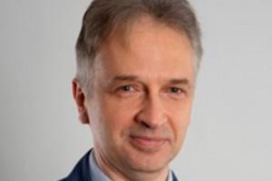 Marek Sakowski zastąpi Marcina Żółtka na stanowisku prezesa PTE PZU