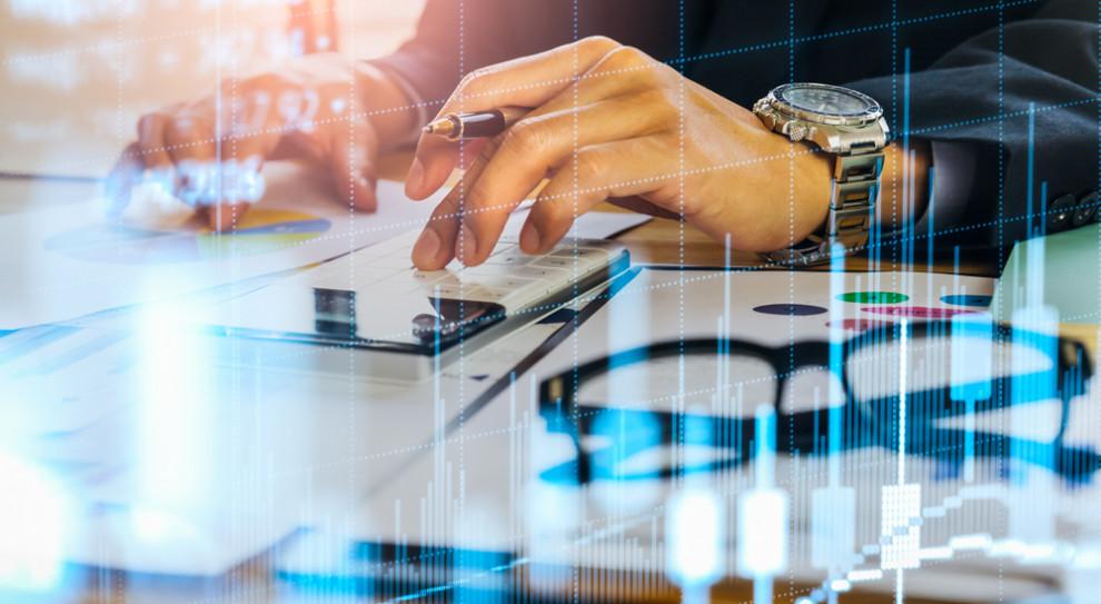 Chris Wolf, VMware: firmy muszą informować pracowników o istocie zmian technologicznych