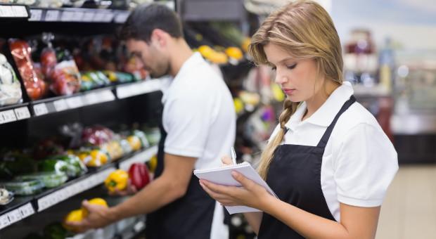 Carrefour i Auchan deklarują wdrożenie dobrych praktyk biznesowych w związku z pandemią