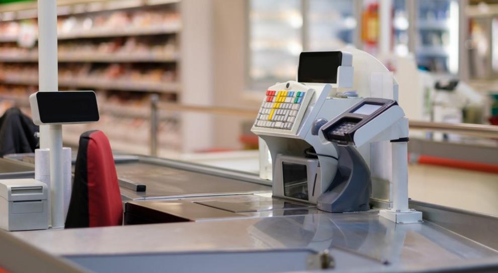 W najbliższą niedzielę pracownicy sklepów nie pracują