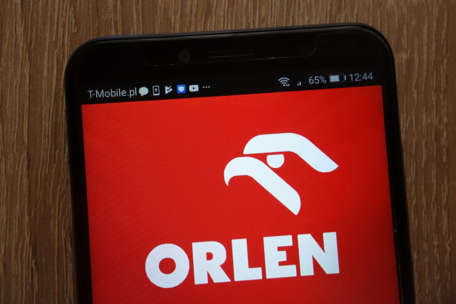 PKN Orlen rozpoczyna nabór do programu grantowego dla społeczności lokalnych