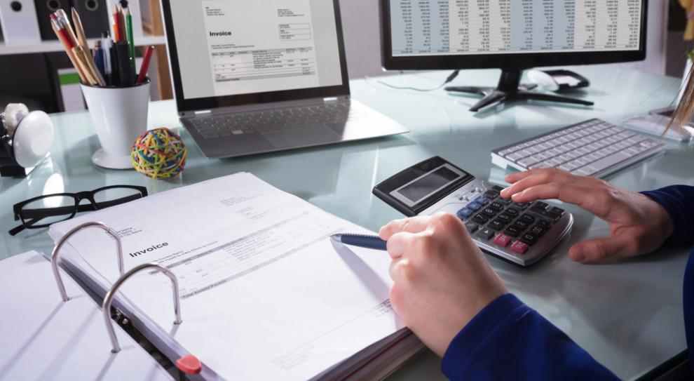 Zawód księgowego trudniejszy do zdobycia. Ministerstwo Finansów planuje zmiany
