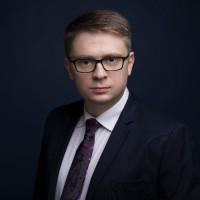 Michał Kwiecień przedstawicielem Sieci Badawczej Łukasiewicz