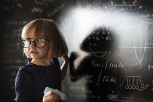 Programy rodzinne PiS mają pomóc wykształcić geniuszy