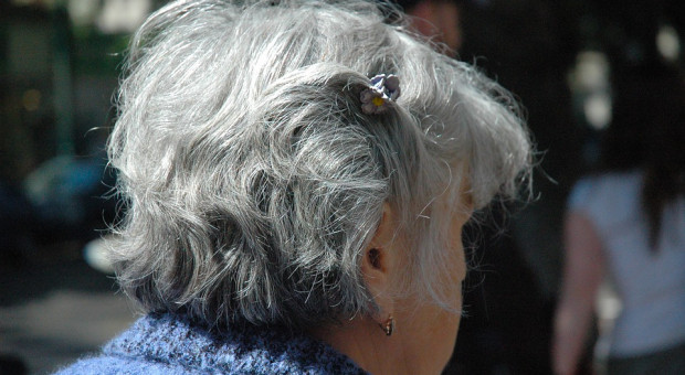 Senat skierował do Sejmu projekt ws. przeliczenia emerytury dla kobiet z rocznika 1953