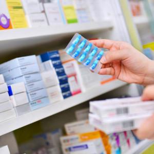 """""""Farmaceuta nie jest sprzedawcą, ale profesjonalistą, który może nam pomóc"""""""