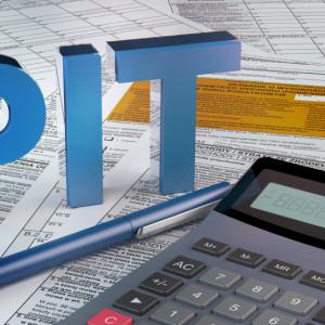 Projekt obniżający PIT w konsultacjach. Będzie kosztował ok. 9,7 mld rocznie