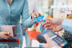 MPiT: Wynagrodzenia rosną szybciej, niż ceny