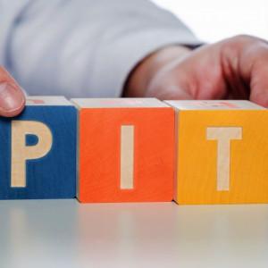 """""""Zerowy PIT"""" to nie tylko korzyści, ale też dodatkowe obowiązki"""