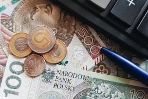 Budżet państwa pęcznieje. Między 2015 a 2018 r. dochody wzrosły o ponad 30 proc.