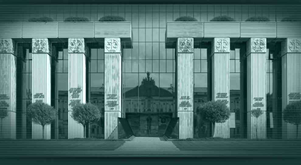 Co ze zwiększającą się liczbą etatów sędziowskich w Sądzie Najwyższym?