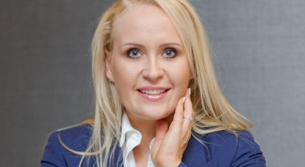 Laura Kunicka dołączyła do polskiego oddziału B&B Hotels