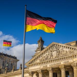 """Imigranci z """"nowej"""" UE poprawili niemiecką demografię. Do ideału nadal wiele brakuje"""