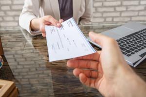 Morawiecki: by wynagrodzenia mogły rosnąć, firmy muszą stawać się konkurencyjne